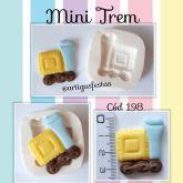 Mini Trem