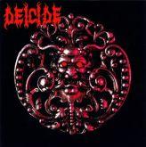 DEICIDE – Deicide - CD Importado