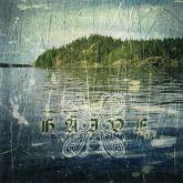 HÄIVE  - Ei Saimaata Sanoilla Selitä-CD