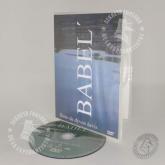 DVD - Babel'