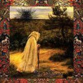CD - Altú Paganach - The Wizard