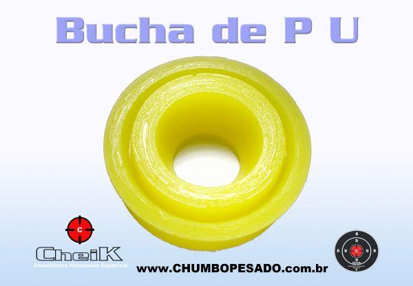 Bucha Nitro X - Six 6.0