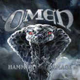 Omen - Hammer Damage (Importado)