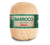 BARROCO MAXCOLOR 6 - COR 1114