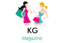 KGMagazine