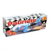 Patinete - Corrida Divertida