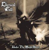 Eternal Fall – Under the Mind's Sheet