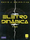Solução Introdução à Eletrodinâmica - 3ª Edição - Griffiths