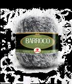 BARROCO DECORE-COR