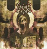FUNERATUS - Vision from Hell - 7
