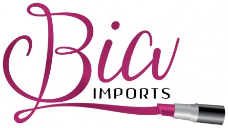 Bia Imports