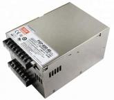 PSP-600-48 Fonte Chaveada Industrial 48V x 12,5A c/ PFC e Função Paralela
