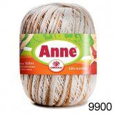 LINHA ANNE 9900 - AREIA
