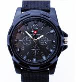 Relógio Cod012