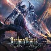 ARCHON ANGEL - Fallen (slipcase)