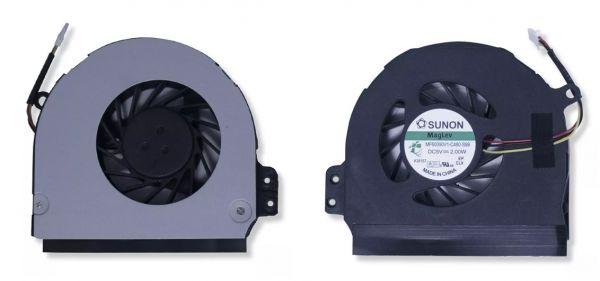 INDISPONÍVEL Cooler Dell 14r 3450 N4110