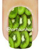 Película Fruta 01