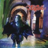 MORTIIS – Crypt Of The Wizard