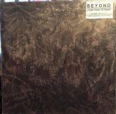 BEYOND - Fatal power of death - Gatefold LP