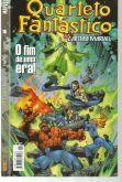 524516 - Quarteto Fantástico & Capitão Marvel 16