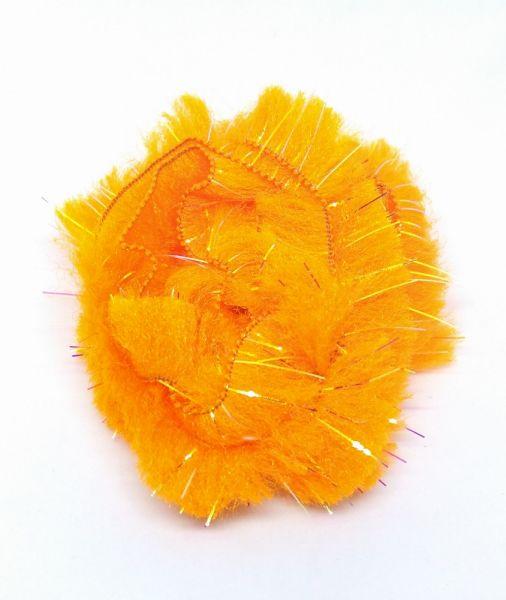 CBF - CCT BODY FUR (Fl. Orange)
