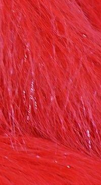 CRAFT FUR Plus (Red)