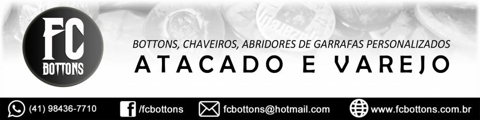 FC Bottons, Chaveiros, Abridores de Garrafas Perso