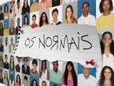 Os Normais - Série Completa 72 Episódios 10 Dvds Frete Gratis