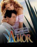 Dvd Novela Destilando Amor. Frete grátis