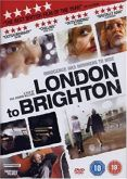 Filme: London to Brighton DVD