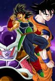 Dragon Ball Filmes Dublado