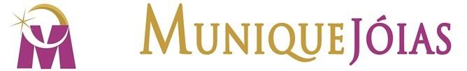 Munique Jóias  -  Uberlândia