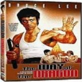 Bruce Lee e os Seus Métodos