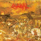 Chakal - Abominable anno domini