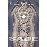 Sade ( Unico )