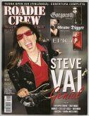 Revista Roadei Crew - Nº 127