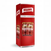 BRAHMA 002