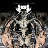 Arsis - A Celebration of Guilt (IMPORTADO)