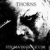 Thorns – Stigma Diabolicum