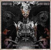 Dodsferd (Grécia)/Warforged (Brasil) - Anthems of Desecration and Demise