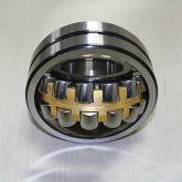 22215KMC3W33  Rolamento Autocompensador de Rolos  Medidas (mm): d:75 x D:130 x B:31