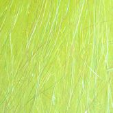 SPARKLE FLASH (Fl. Yellow)