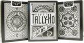 Tally-ho viper da Ellusionist - fan back  #245