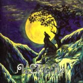 ULVER - Nattens MAdrigal / The Madrigal of Night - CD