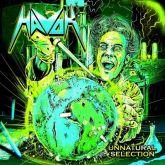 CD Havok – Unnatural Selection
