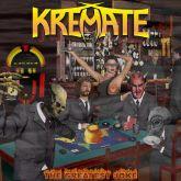 CD Kremate – The Greatest Joke