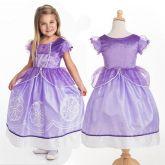 Princesa Sofia MF1373