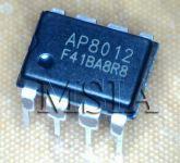 AP8012 AP 8012