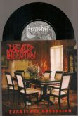 Compacto 7 - Dead Infection / Haemorrhage – Furniture Obsession / ...In Gore We Trust...