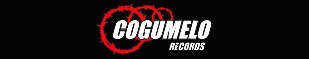 Cogumelo Records